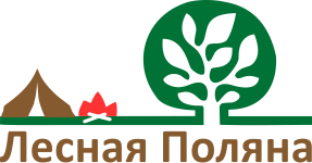 Детский лагерь ЛЕСНАЯ ПОЛЯНА город Ставрополь